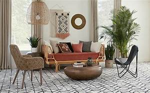 Top, Interior, Design, Trends, For, Fall, 2020