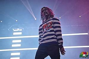 Rolling Loud SoCal 2017 Doses The Youth With The Latest