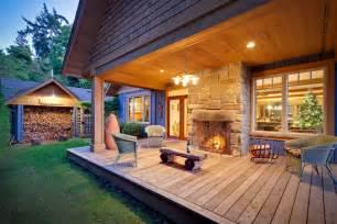 Patio Idea Australium Porch Ideas Create Ideas Hanging Porch Light Fixtures