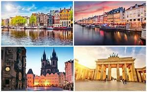 Schönsten Städte Deutschland : a o hostelgutschein 3 tage in 22 st dten europaweit f r nur 14 50 ~ Frokenaadalensverden.com Haus und Dekorationen