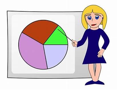 Presentation Clip Clipart Inservice Presentations Powerpoint Statistieken