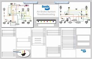 Bendix Bw1231 User U0026 39 S Manual
