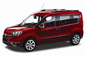 Mandataire Fiat : mandataire fiat achat fiat neuve toutes les voitures neuves fiat ~ Gottalentnigeria.com Avis de Voitures