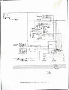 1992 Chevy Truck Cruise Wiring