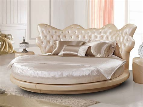 20 Modern Luxury Beds