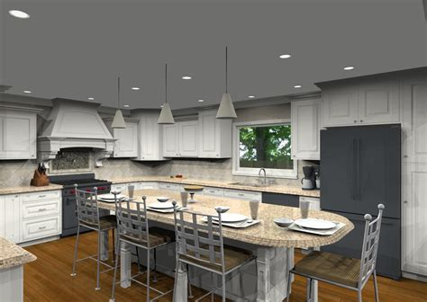 different shapes of kitchen islands obd sit lovely two tier kitchen island 0 different 8693