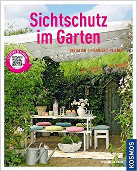 Sichtschutz Im Garten Gestalten by Ein Gartenzaun Ist Viel Mehr Als Nur Ein Sichtschutz