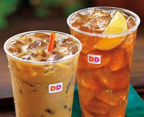 Best 25+ Dunkin Donuts Drink Menu Ideas On Pinterest Isamu Noguchi Coffee Table 19 Mm Black Ash Travel Mugs South Africa Cool Mug Gift Ideas Marble Top Gold Legs Drinker Xmas Original Value