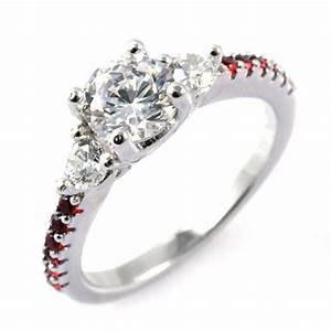 15 best images about thin red line collection on pinterest With thin red line wedding ring