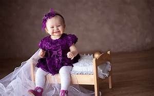 Cute Baby Smile Pictures - We Need Fun