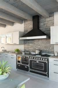 kitchen tiles ideas for splashbacks 10 fabulous kitchen splashbacks