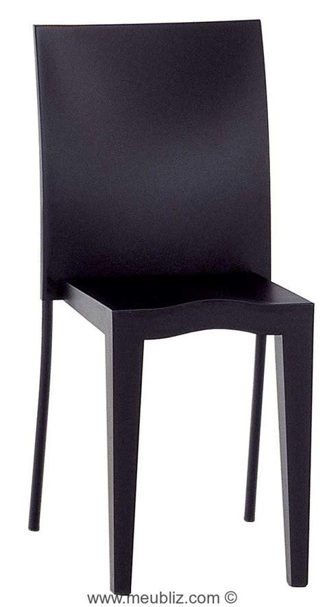 siege starck chaise quot miss global quot par philippe starck meuble design