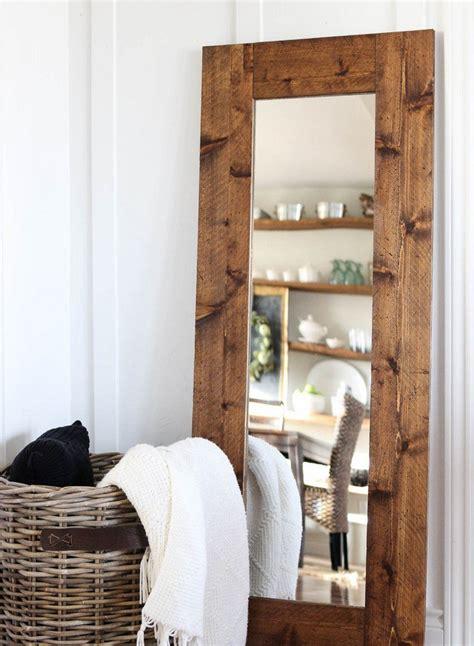 miroir chambre grand miroir chambre idées de décoration intérieure
