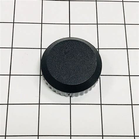 whx knob timer appliance parts distributors ge hotpoint rca