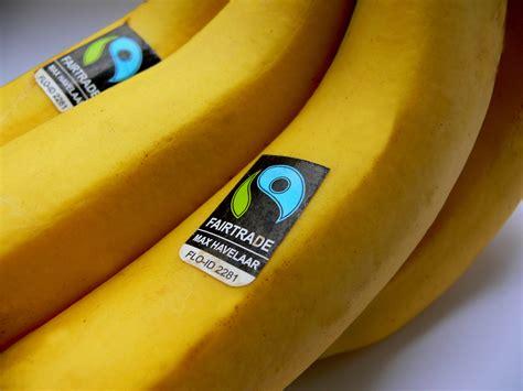fairtrade jahresbericht ist direct trade das neue