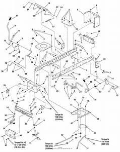 1 2 Hp Murray Lawn Mower Wiring Diagram