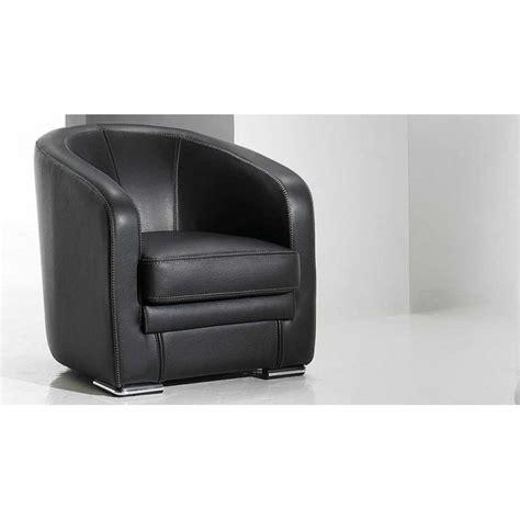 canapé fauteuil cuir nettuno fauteuil cuir design canapé cuir luxesofa