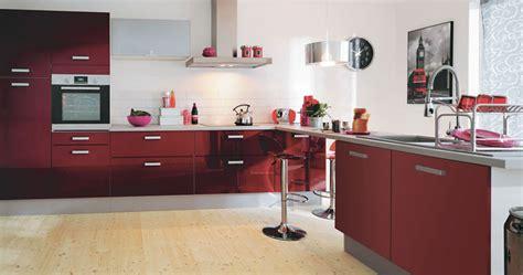 modele de cuisine avec ilot cuisine but tipy pas cher sur cuisine lareduc com