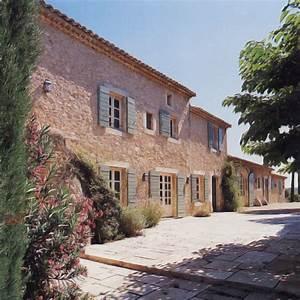 17 meilleures idees a propos de maison provencale sur for Decoration de jardin en pierre 7 hatel de charme en provence avec piscine la maison dulysse