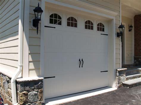 Dalton Garage Door by Wayne Dalton Garage Door Garage Doors By Wayne Dalton