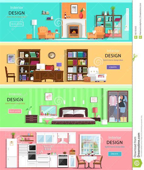 flat house interior design ideas decorating ideas