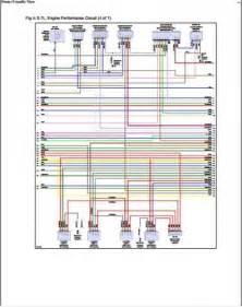 [Wiring Diagram] - Toyota Tundra 2013 Engine Wiring