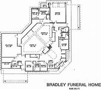 Home Layout Design Ideas Likewise Bathroom Design Floor Plan On White House Floor Plan Layout