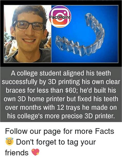 College Printer Meme - 25 best memes about printers printers memes