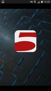 WCSC Live 5 News - Android Apps on Google Play