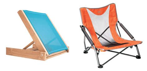Rei Limited Edition C Stowaway Low Chair by Loungers Vintage Sunglasses And More New Stuff In