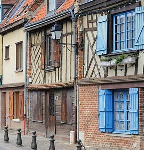 Ad Amiens : les 93 meilleures images propos de amiens picardie 80 france sur pinterest chemises jules ~ Gottalentnigeria.com Avis de Voitures