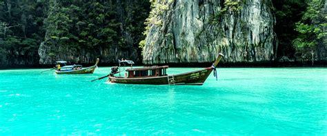 thailand  east group