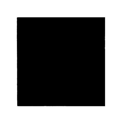 black square by ocoa474pv on deviantart