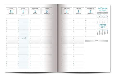 agenda de bureau synonyme agenda de bureau synonyme 28 images agendas quo vadis