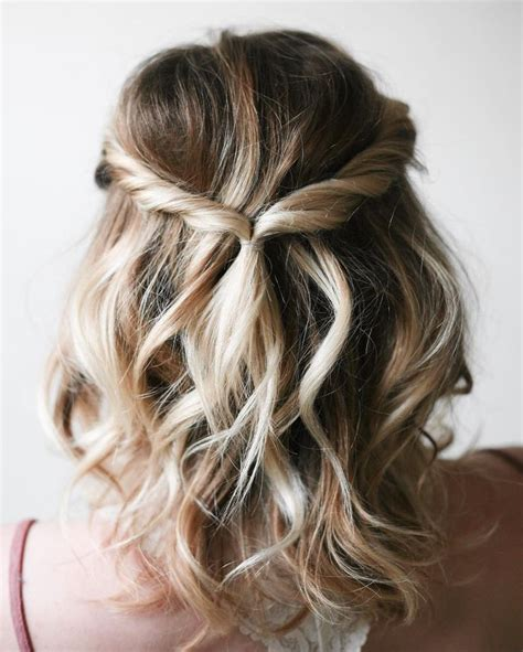 ideas  curling iron hairstyles  pinterest