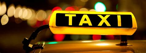 taxi  budapest budapest taxi services budapest taxi