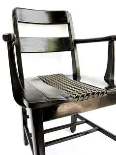 Reclaimed Repurposed Barn Wood Rocking Chair, By Cowgirl