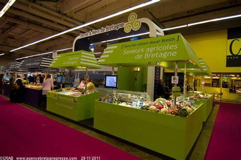 chambre agriculture vannes produits fermiers bretons l 39 innovation à l 39 honneur du