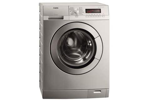 lave linge aeg pas cher electro10count