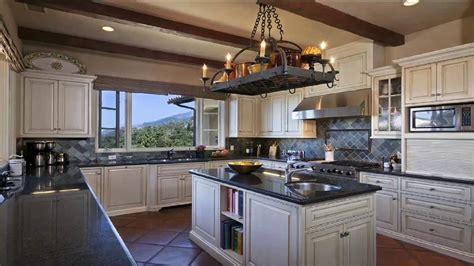 kitchen design marietta ga kitchen design marietta ga 4510