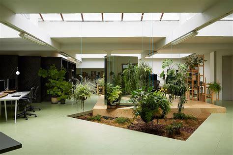 indoor mini greenhouse indoor office garden design ideas 1861 hostelgarden
