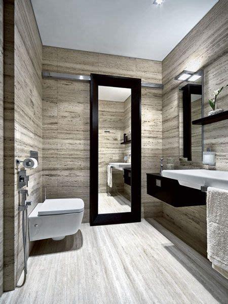 Minimalist Apartment Maxing Style by Apartment Decorating Minimalist Interior Design Style 8