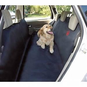 Voiture Pour Chien : housse protection voiture pour chien ~ Medecine-chirurgie-esthetiques.com Avis de Voitures