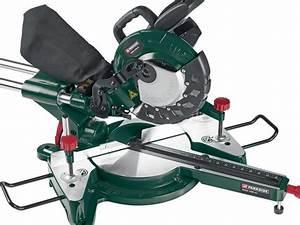 Parkside Werkzeuge Hersteller : parkside kapp und zugs ge pzks1500a1 lidl deutschland parkside tools power ~ Watch28wear.com Haus und Dekorationen
