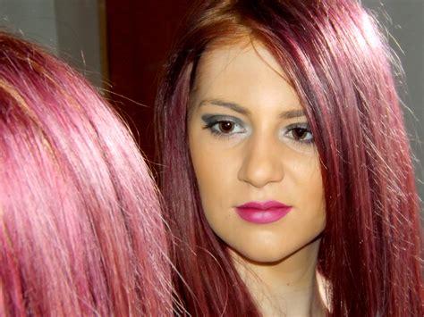 images girl portrait model reflection pink lip