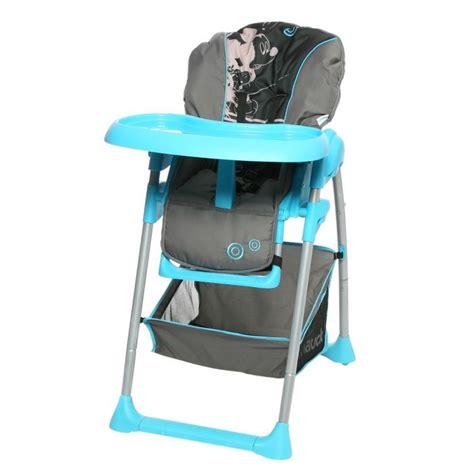 chaise haute bebe pas cher chaise haute pas cher trendyyy com