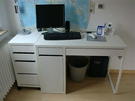 ikea micke desk google search stuff to buy pinterest
