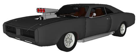 Gta Car Png by Gta 5 Sports Cars Sports Cars