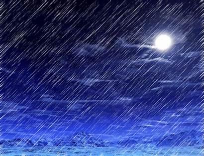 Raining Rain Wit Gifs Slipping Ya Bullet