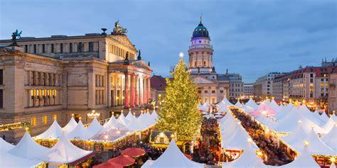 berlin de galerie weihnachtszauber gendarmenmarkt